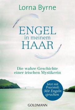 Engel in meinem Haar (eBook, ePUB) - Byrne, Lorna