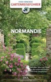 Gartenreiseführer Normandie (eBook, ePUB)