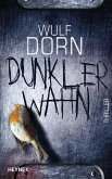 Dunkler Wahn (eBook, ePUB)