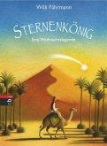 Sternenkönig (eBook, ePUB)
