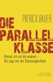 Die Parallelklasse (eBook, ePUB)