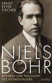 Niels Bohr (eBook, ePUB)