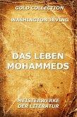 Das Leben Mohammeds (eBook, ePUB)