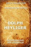 Dolph Heyliger (eBook, ePUB)