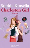 Charleston Girl (eBook, ePUB)