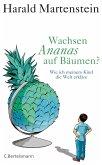 Wachsen Ananas auf Bäumen? (eBook, ePUB)