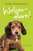 Welpenalarm! / Dackel Herkules Bd.3 (eBook, ePUB)