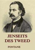 Jenseits des Tweed (eBook, ePUB)
