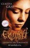 Gefährtin der Morgenröte / Evernight Bd.4 (eBook, ePUB)