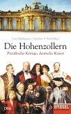 Die Hohenzollern (eBook, ePUB)