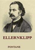 Ellernklipp (eBook, ePUB)
