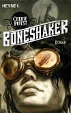 Boneshaker (eBook, ePUB)