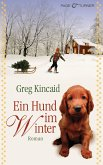 Ein Hund im Winter (eBook, ePUB)