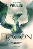 Das Erbe der Macht / Eragon Bd.4 (eBook, ePUB)