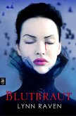 Blutbraut (eBook, ePUB)