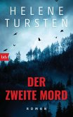 Der zweite Mord / Kriminalinspektorin Irene Huss Bd.2 (eBook, ePUB)
