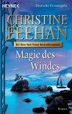 Magie des Windes / Die Drake-Schwestern Bd.5 (eBook, ePUB)