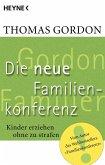 Die Neue Familienkonferenz (eBook, ePUB)