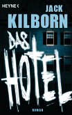Das Hotel (eBook, ePUB)