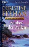 Zauber der Wellen / Die Drake-Schwestern Bd.3 (eBook, ePUB)