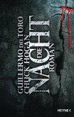 Die Nacht / Ephraim Goodweather Trilogie Bd.3 (eBook, ePUB)