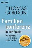 Familienkonferenz in der Praxis (eBook, ePUB)