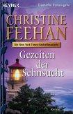 Gezeiten der Sehnsucht / Die Drake-Schwestern Bd.4 (eBook, ePUB)