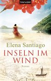 Inseln im Wind (eBook, ePUB)