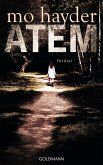 Atem (eBook, ePUB)