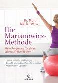 Die Marianowicz-Methode (eBook, ePUB)