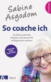 So coache ich (eBook, ePUB)