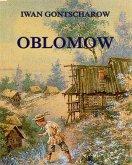 Oblomow (eBook, ePUB)