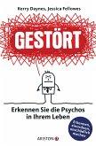 Gestört (eBook, ePUB)