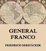 General Franco (eBook, ePUB)