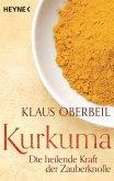 Kurkuma (eBook, ePUB)