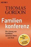 Familienkonferenz (eBook, ePUB)