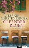 Oleanderregen (eBook, ePUB)