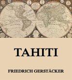 Tahiti (eBook, ePUB)
