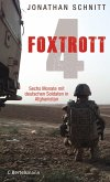 Foxtrott 4 (eBook, ePUB)