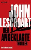 Der Angeklagte (eBook, ePUB)