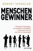 Menschengewinner (eBook, ePUB)