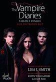 Nur ein Tropfen Blut / The Vampire Diaries. Stefan´s Diaries Bd.2 (eBook, ePUB)