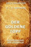 Der goldene Topf (eBook, ePUB)