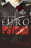Euro Psycho (eBook, ePUB)