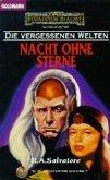 Nacht ohne Sterne / Die vergessenen Welten Bd.8 (eBook, ePUB)