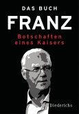 Das Buch Franz (eBook, ePUB)