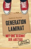 Generation Laminat (eBook, ePUB)