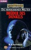 Brüder des Dunkels / Die vergessenen Welten Bd.9 (eBook, ePUB)