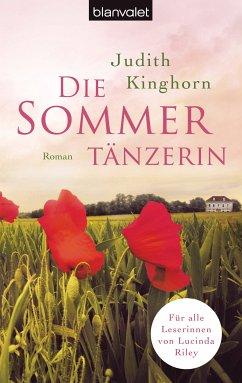 Die Sommertänzerin (eBook, ePUB) - Kinghorn, Judith