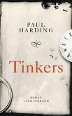 Tinkers (eBook, ePUB)